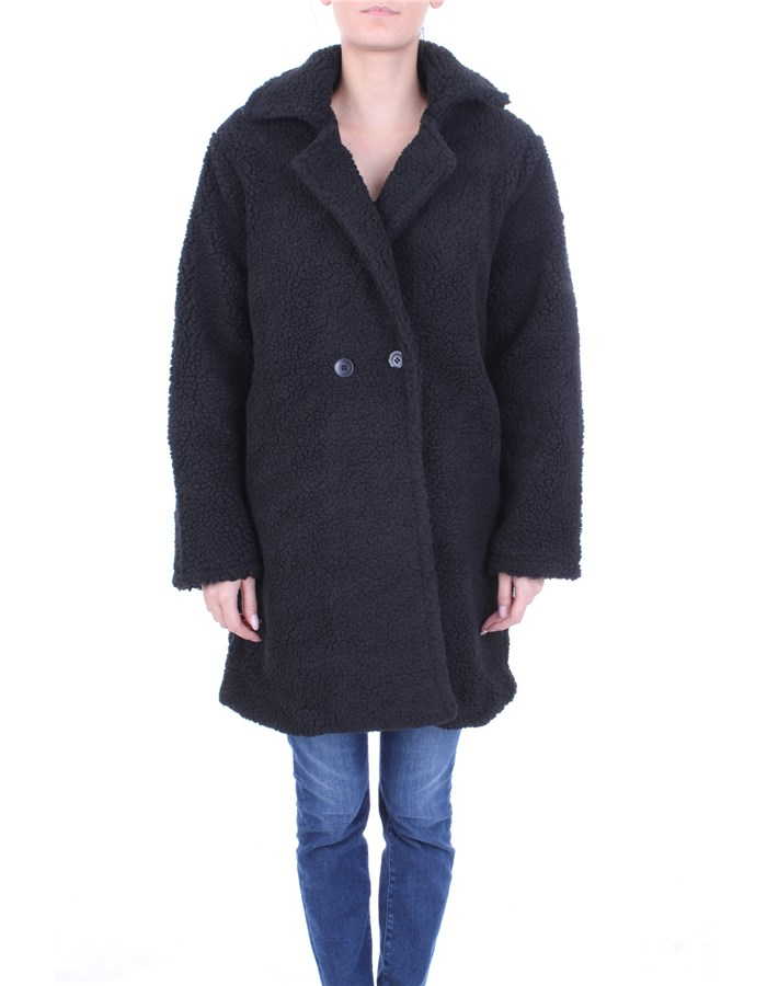 Coat MOLLY BRACKEN