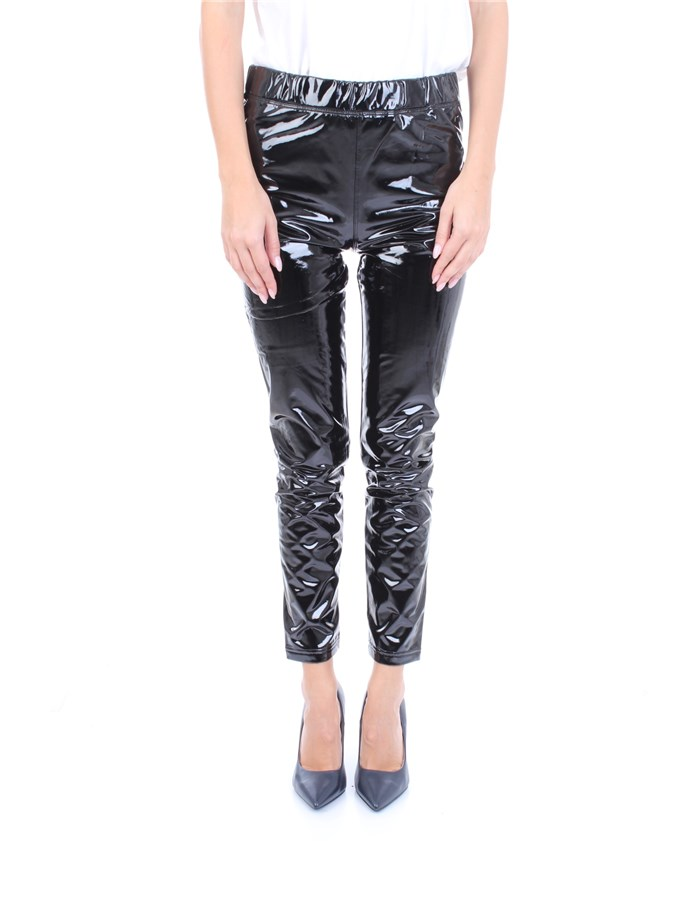 Leggings MOLLY BRACKEN