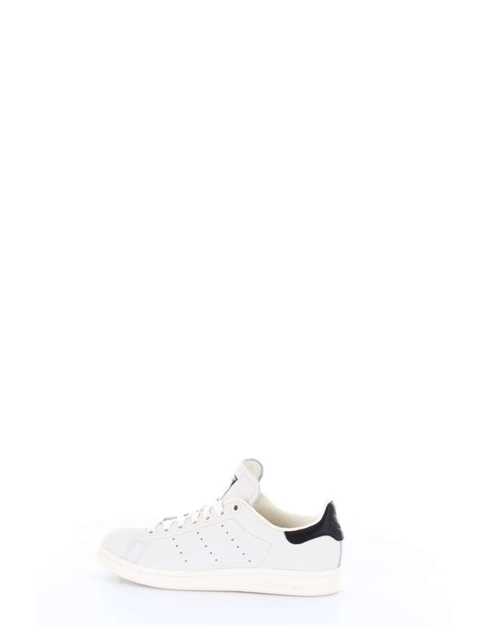 ADIDAS Scarpe Donna Sneakers Bianco B37897 D