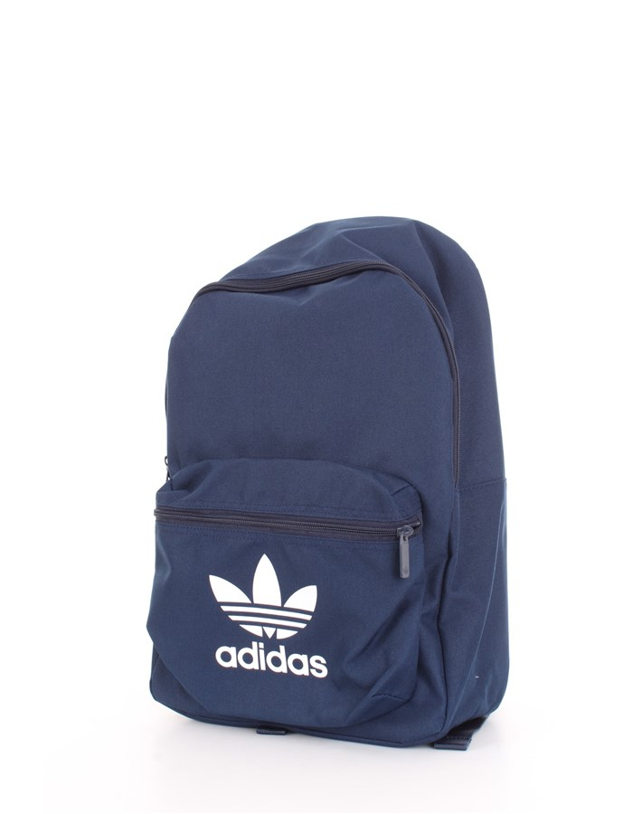ADIDAS Backpack Blue