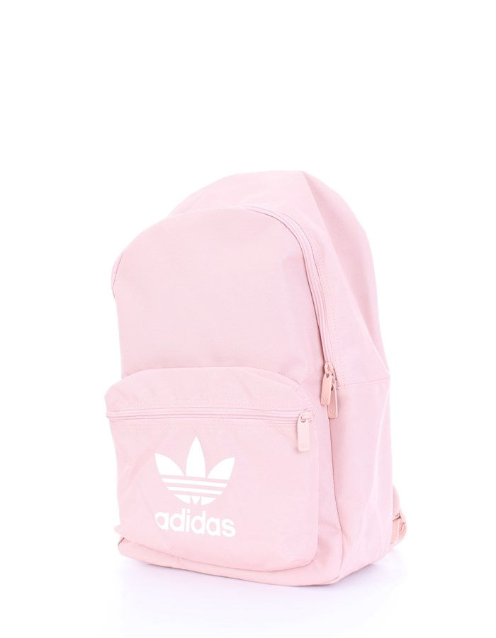 ADIDAS Backpack Rose