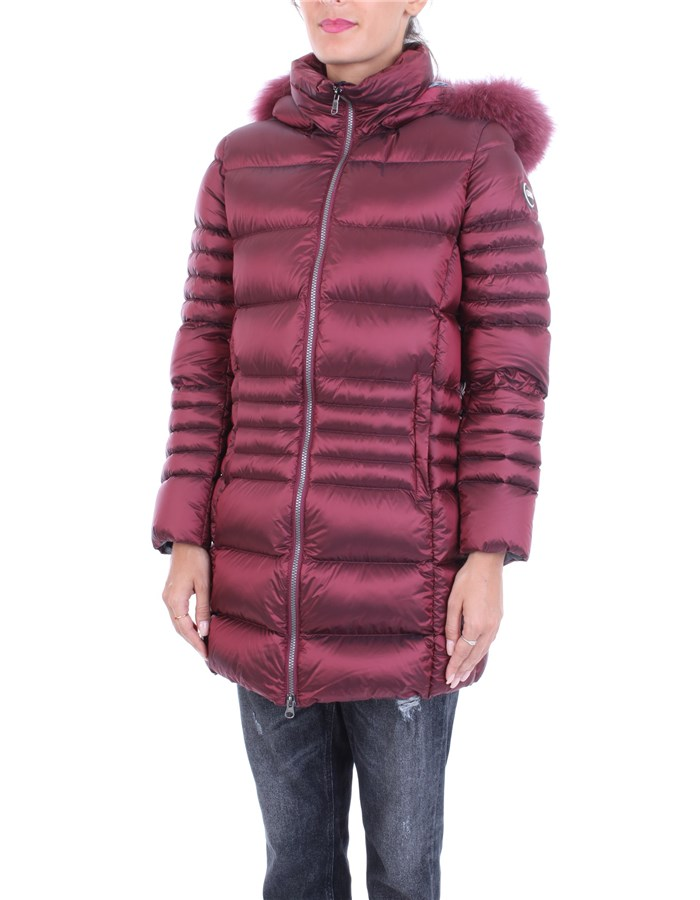 COLMAR Coat Ruby
