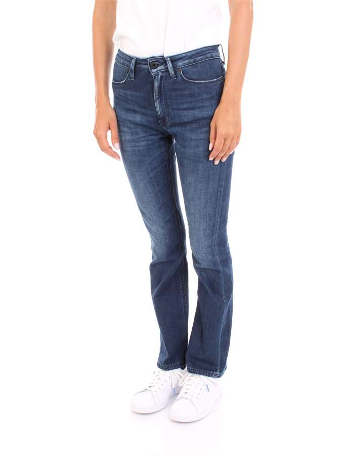 DONDUP Jeans Blue