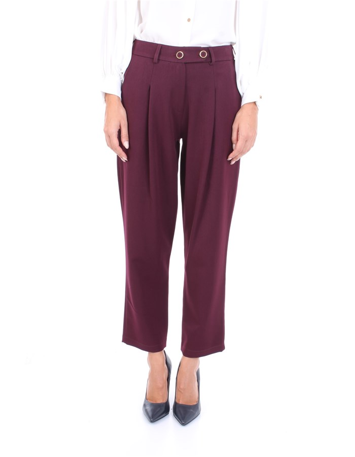 Trousers H2O