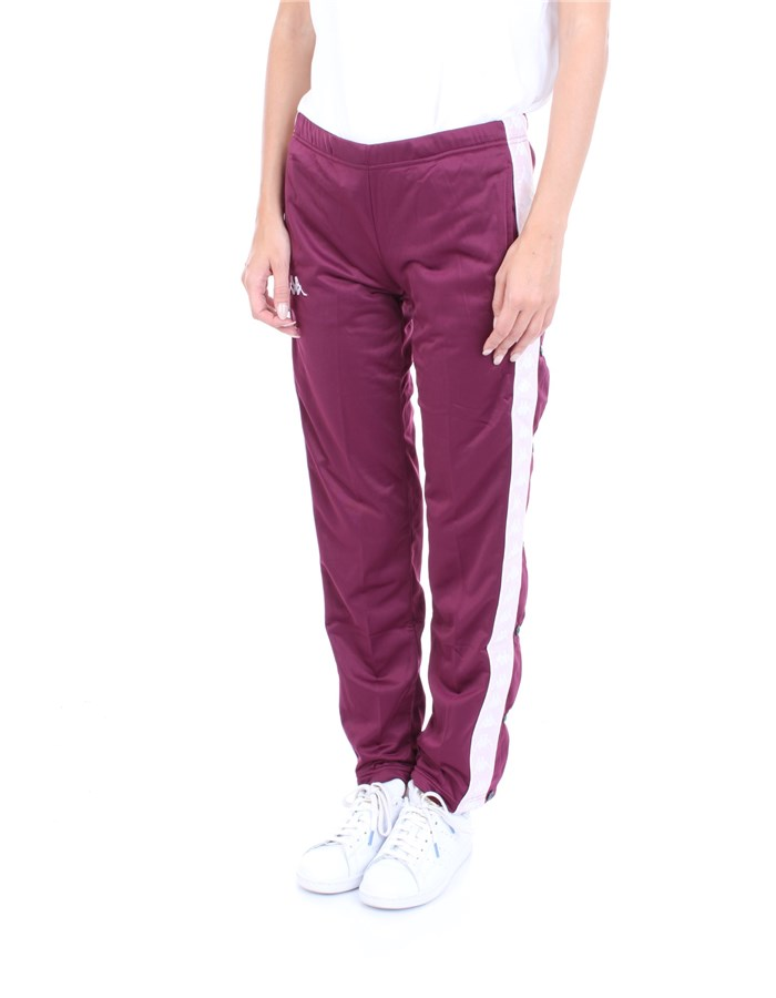 KAPPA Trousers