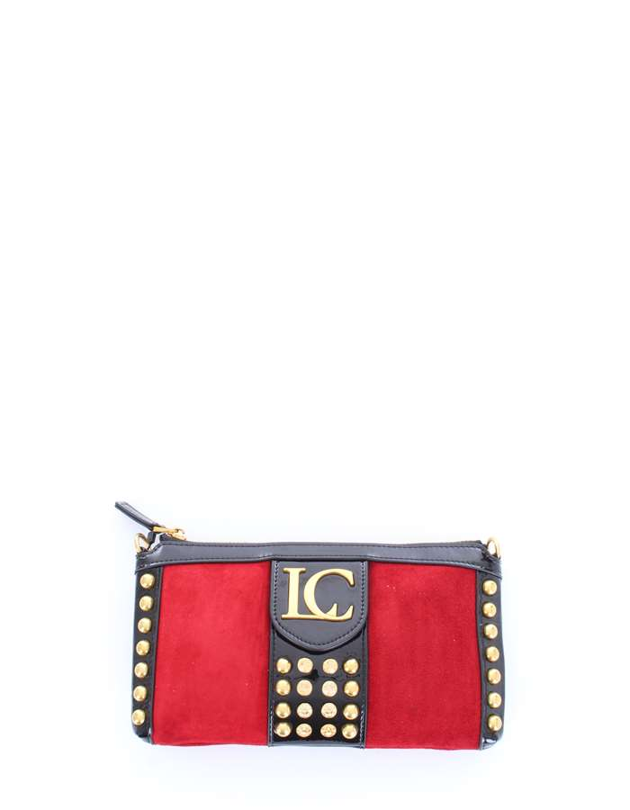 Shoulder bag LA CARRIE BAG