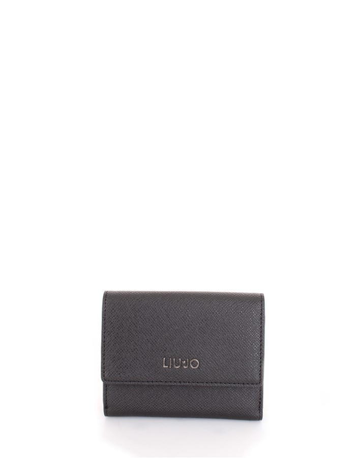 Wallets LIU JO