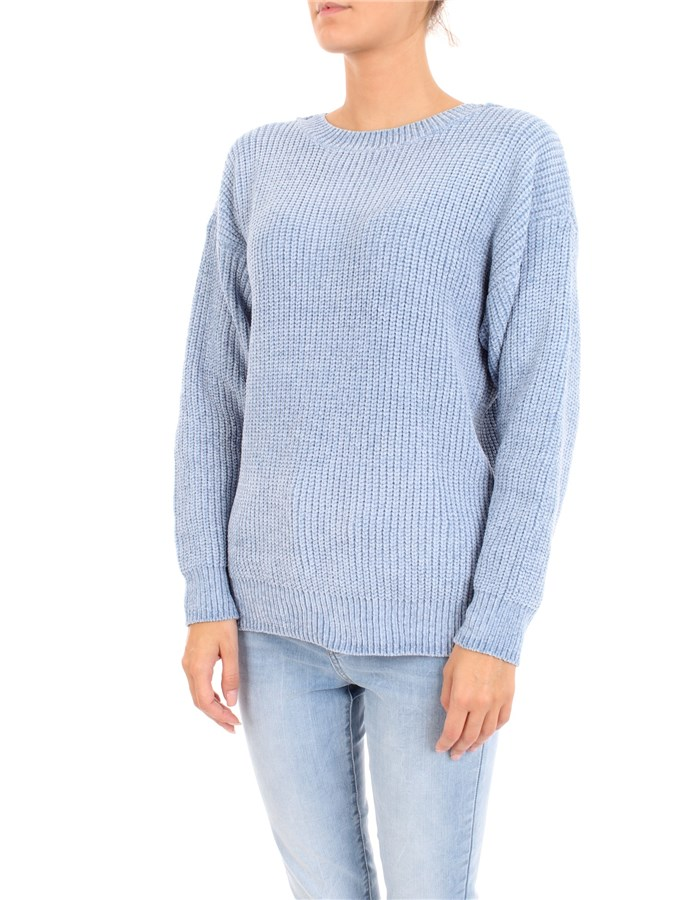 REPLAY Sweater Heavenly