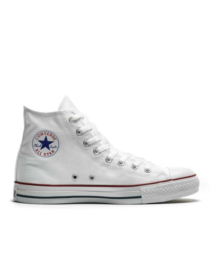CONVERSE special edition Scarpe Donna Sneakers Bianco M7650