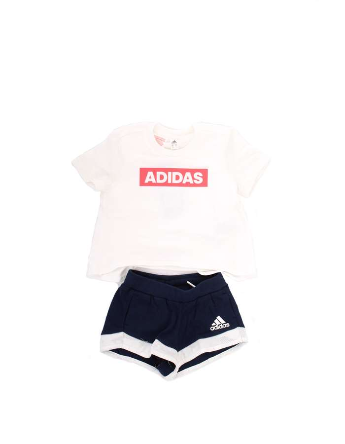 Business suit ADIDAS