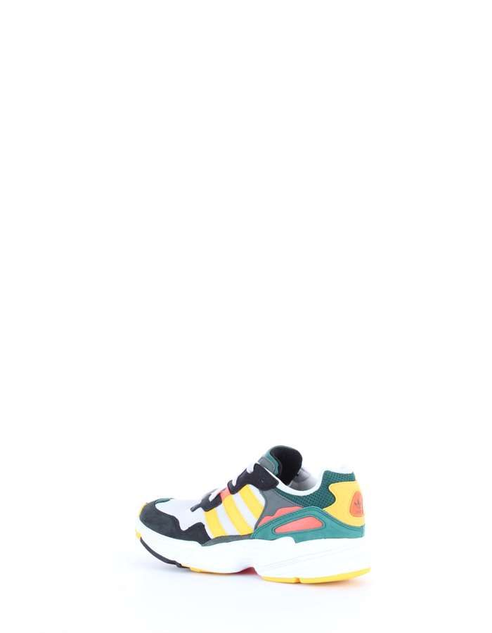 ADIDAS Sneakers Multicolor