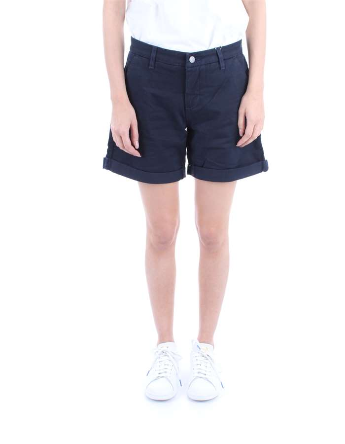 Shorts BARBOUR