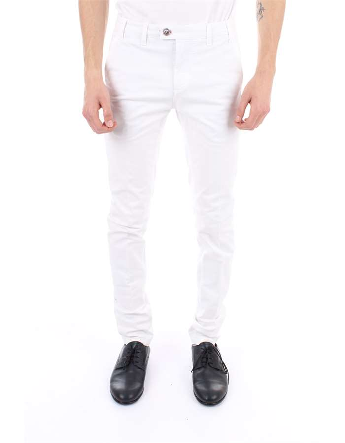 Trousers CF 12 MILANO