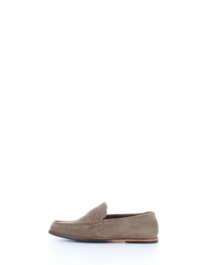 Loafers CLARKS