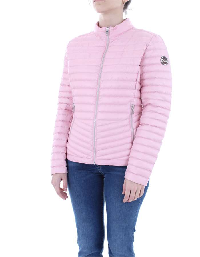 COLMAR Coat Rose