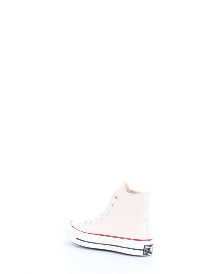 CONVERSE special edition Sneakers White