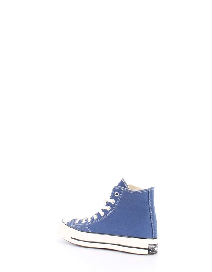 CONVERSE special edition Sneakers Blue