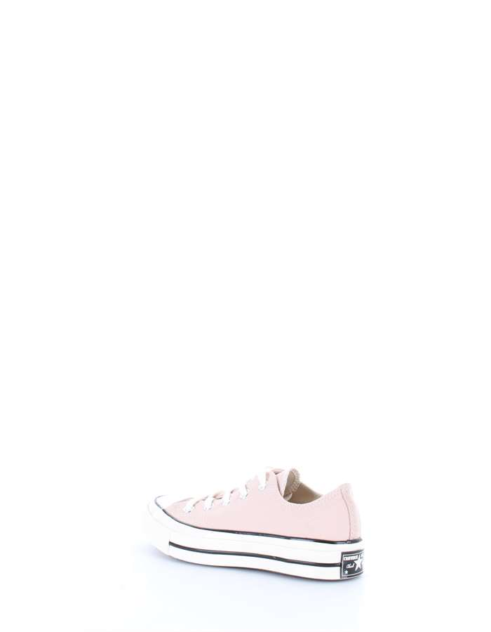 CONVERSE special edition Sneakers Rose
