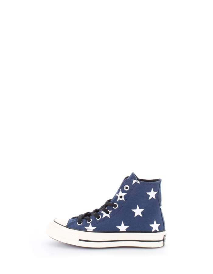 Sneakers CONVERSE special edition