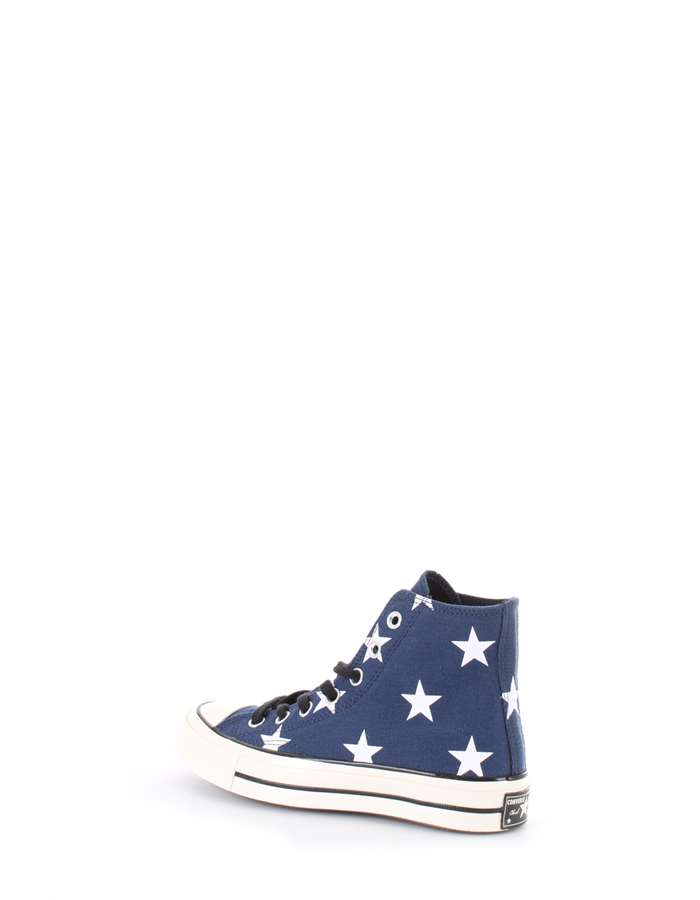 CONVERSE special edition Sneakers