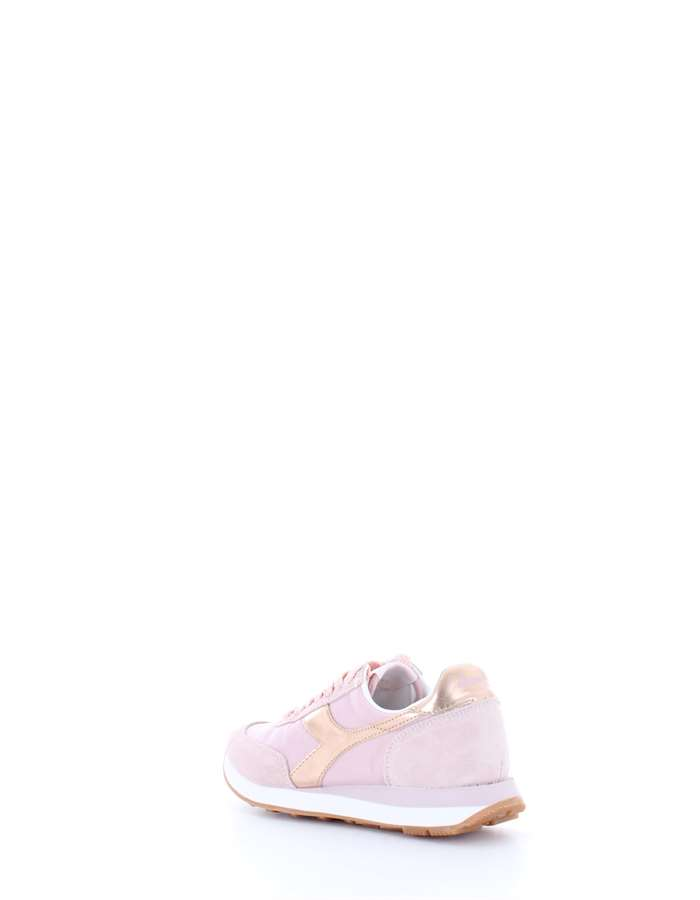 DIADORA Sneakers Rose