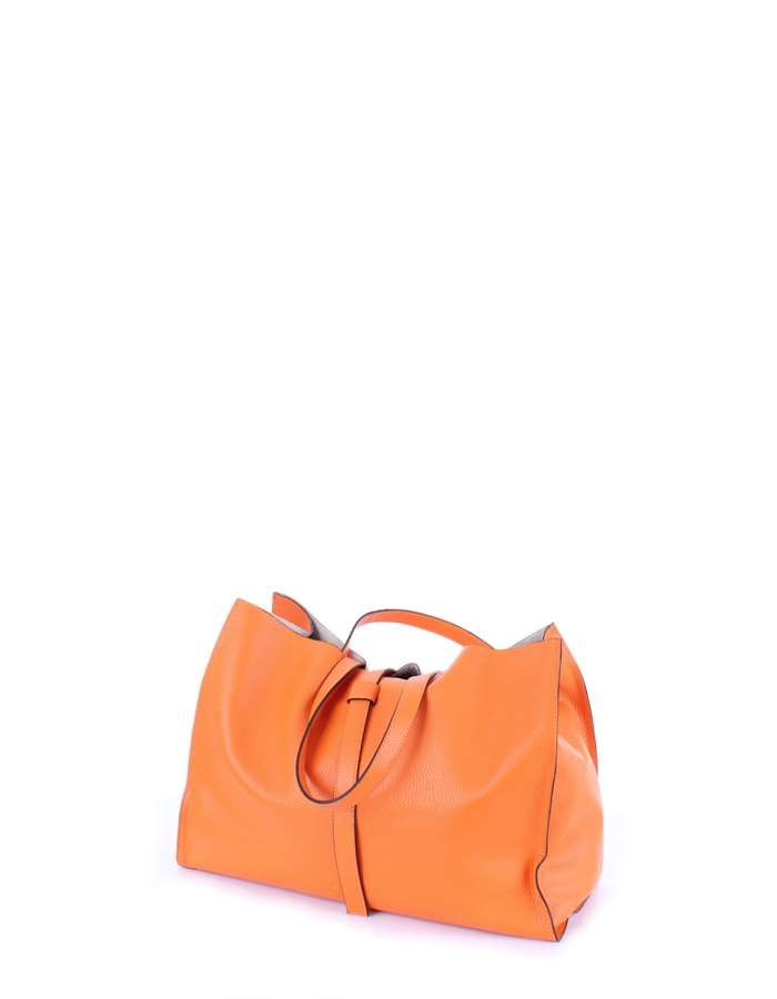 E' sT Bag Orange