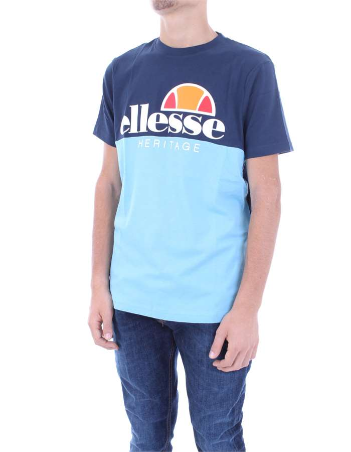 ELLESSE T-shirt Heavenly