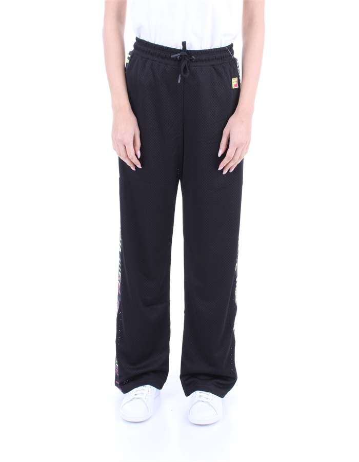 Trousers FILA