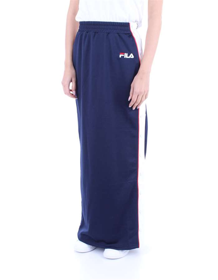FILA Skirt Blue