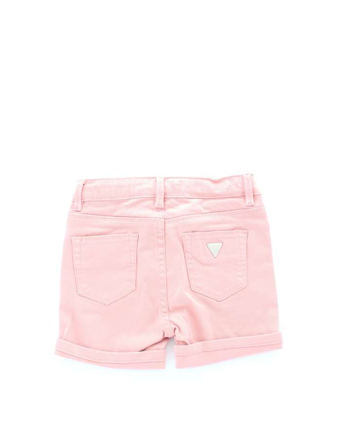GUESS Short  Rose