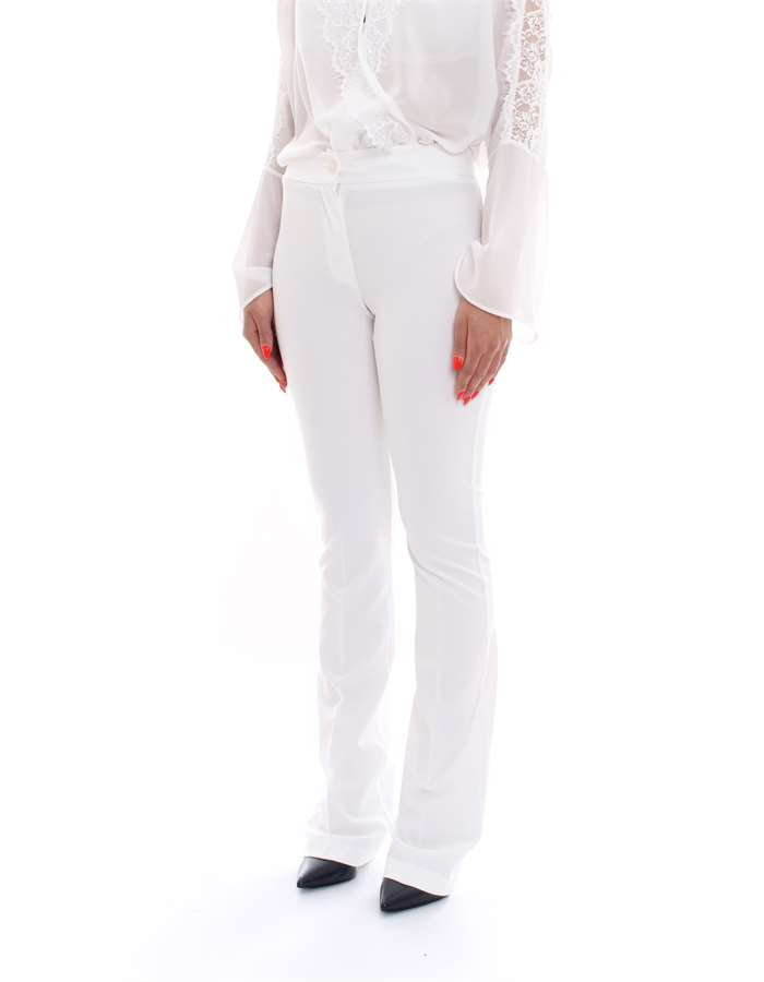 H2O Trousers White