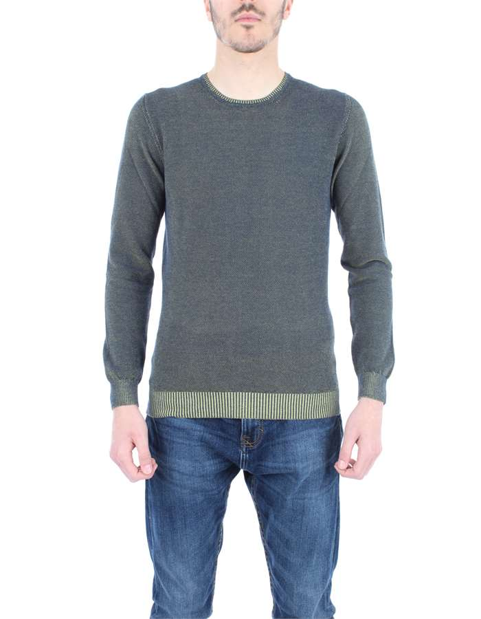 Sweater JURTA