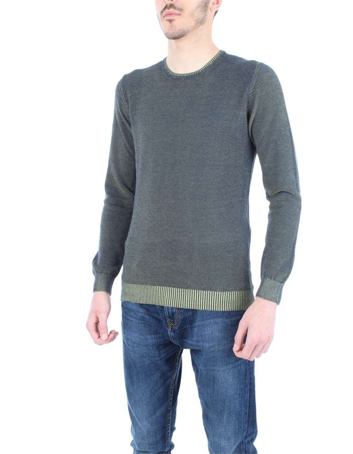 JURTA Sweater