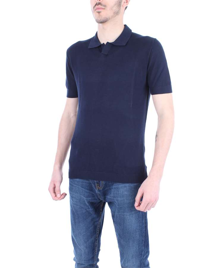 JURTA Polo shirt