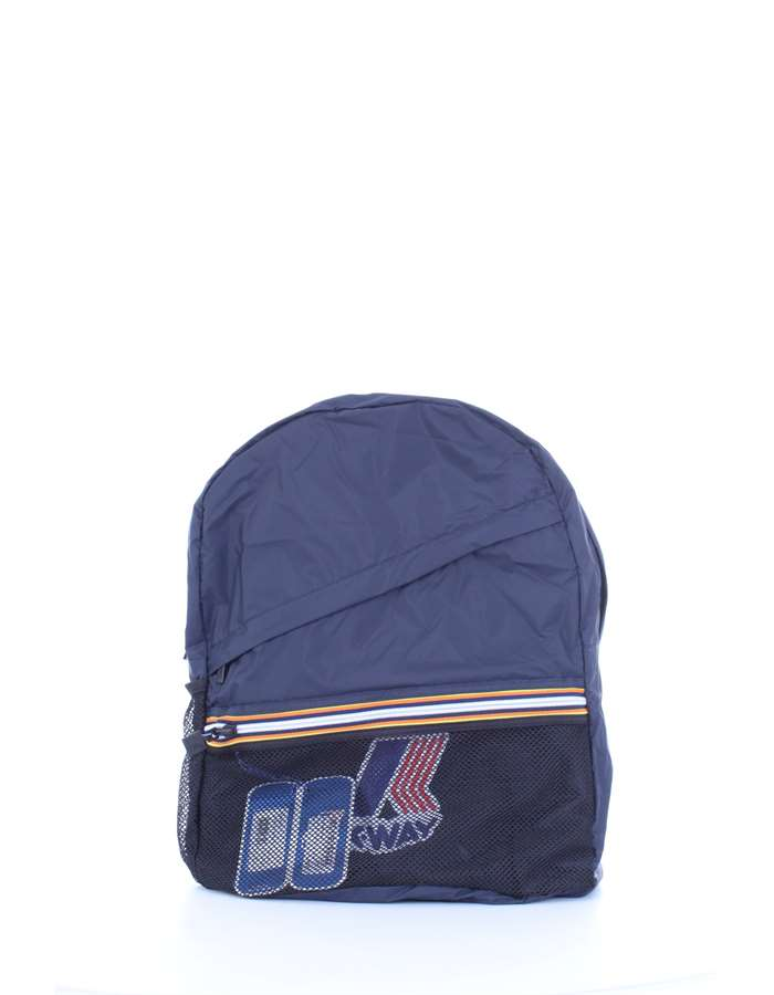 Backpack KWAY