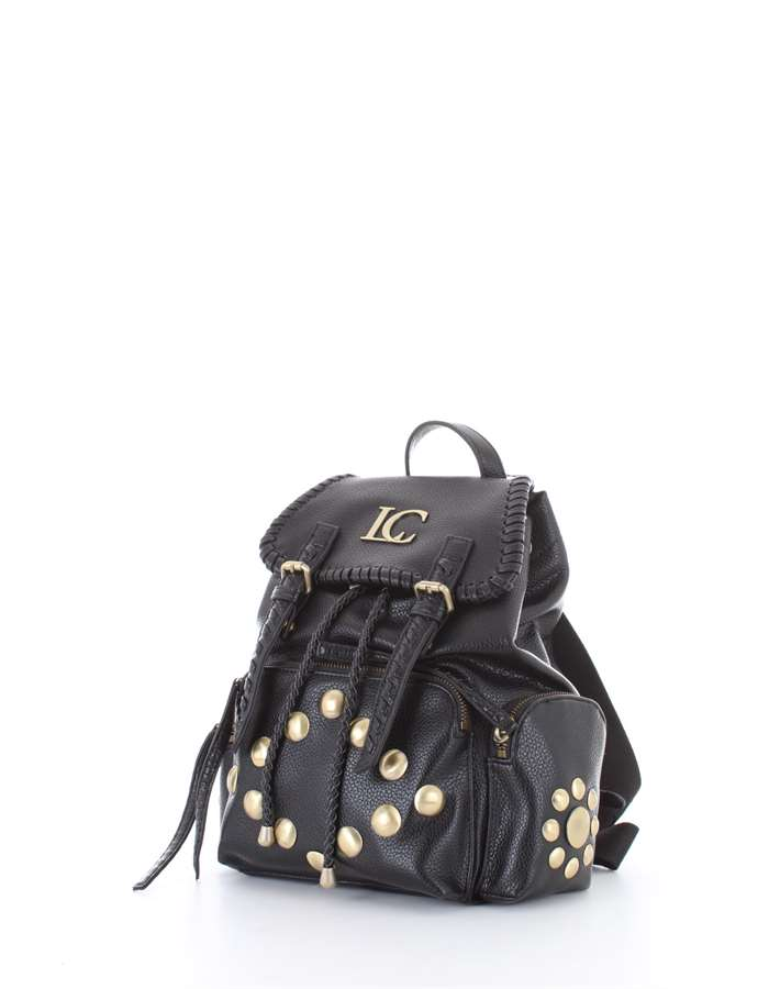 LA CARRIE BAG Bag Black