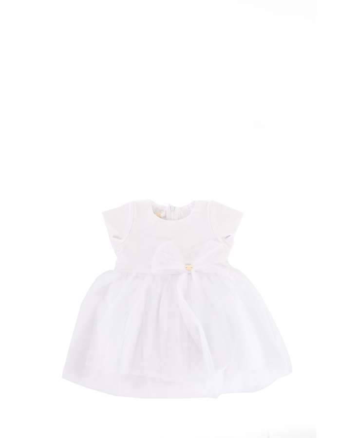 LIU JO Dress White