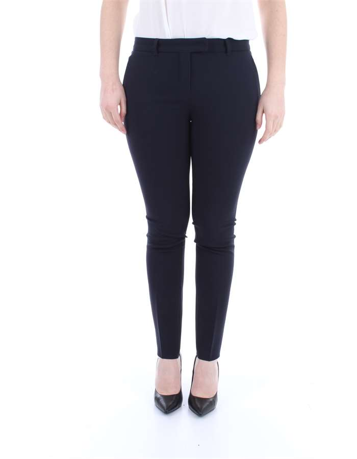 Trousers MAX MARA