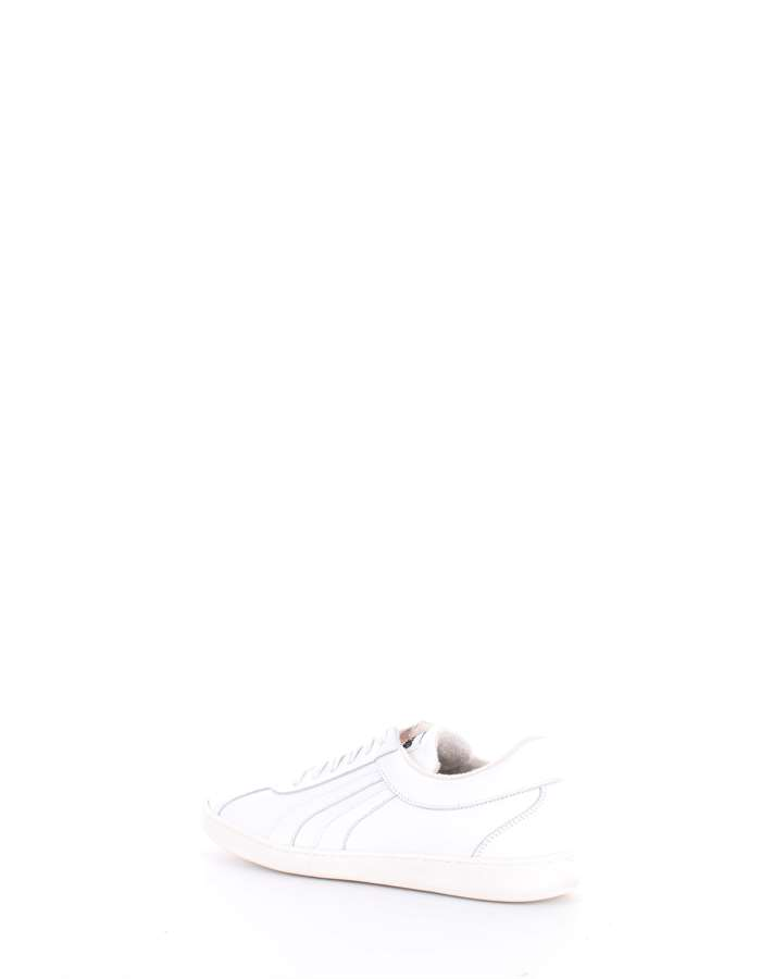 MECAP Sneakers white