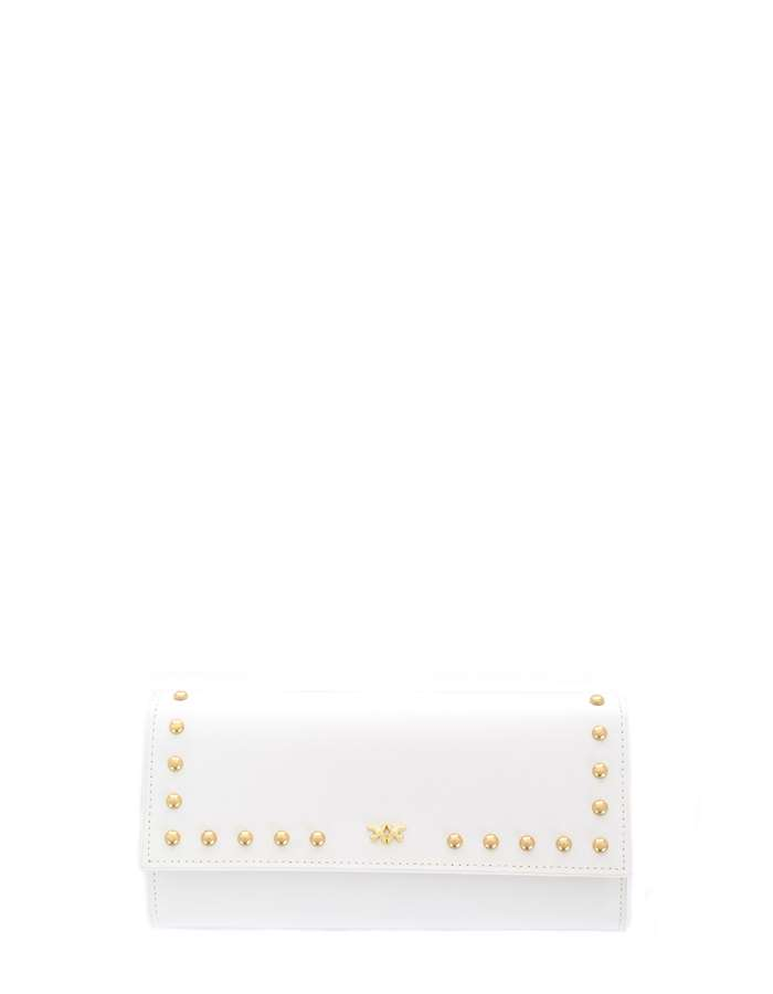 Wallets PINKO