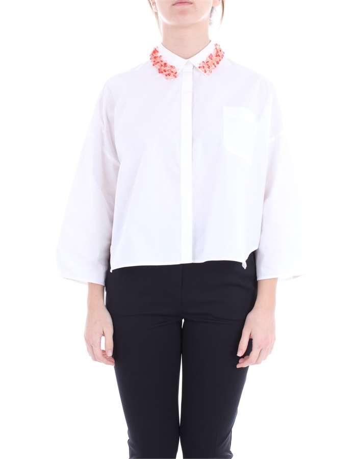 Abbigliamento Camicia Giacca Donna su max1980.com 6ebe8cd8a5b1a