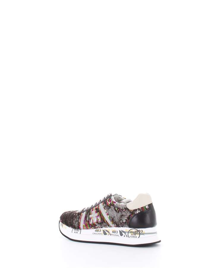 PREMIATA Sneakers Multicolor
