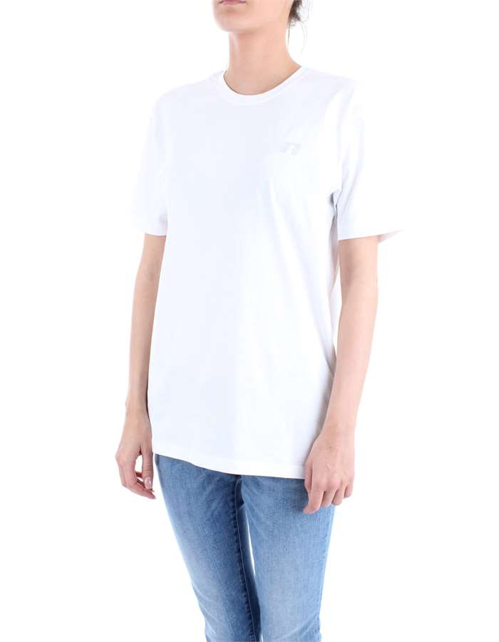 RUSSEL ATHLETIC T-shirt White