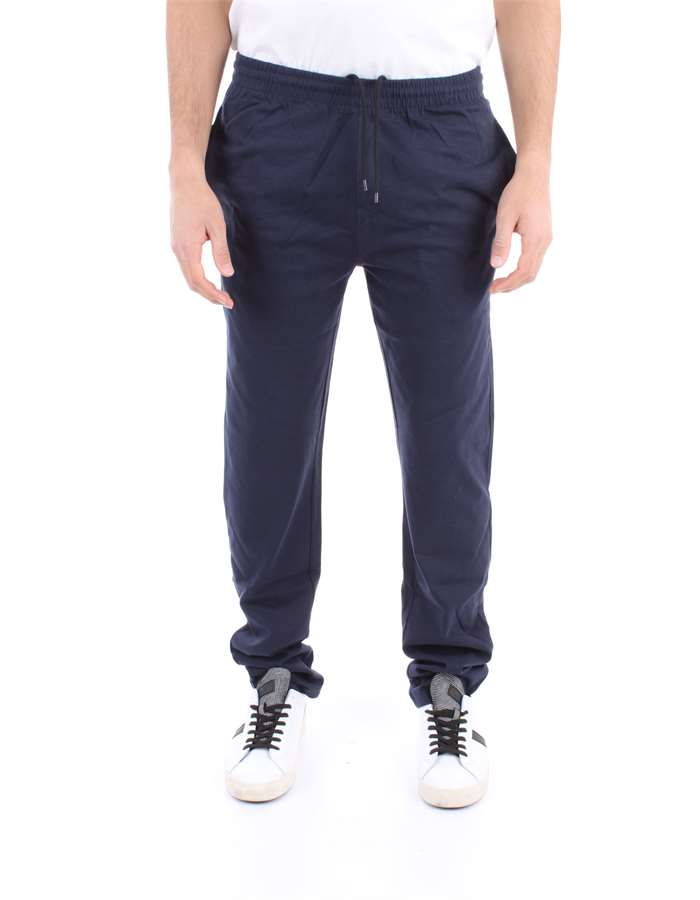 Trousers RUSSEL ATHLETIC