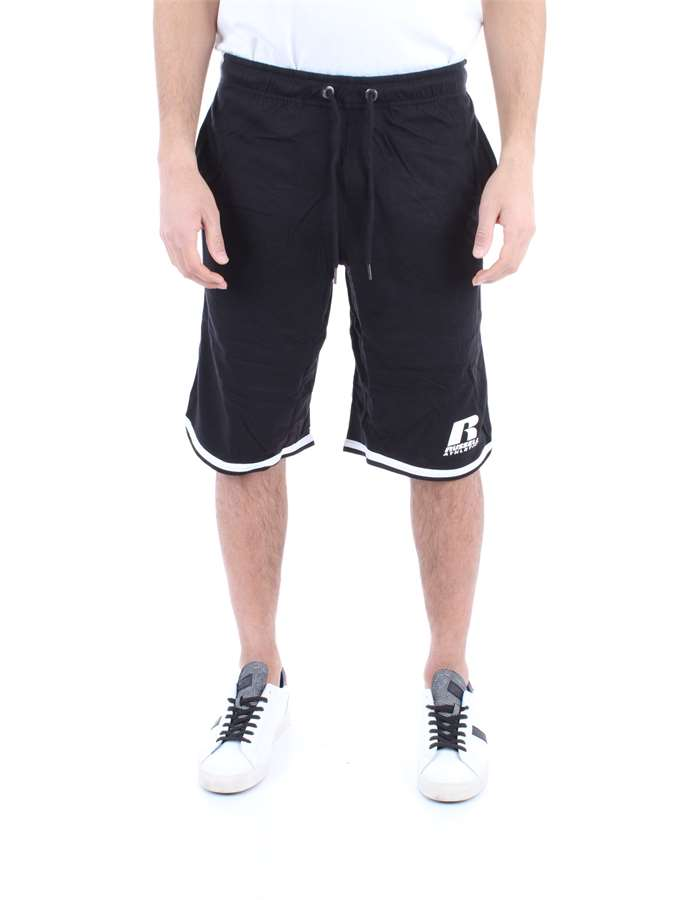 Short  RUSSEL ATHLETIC