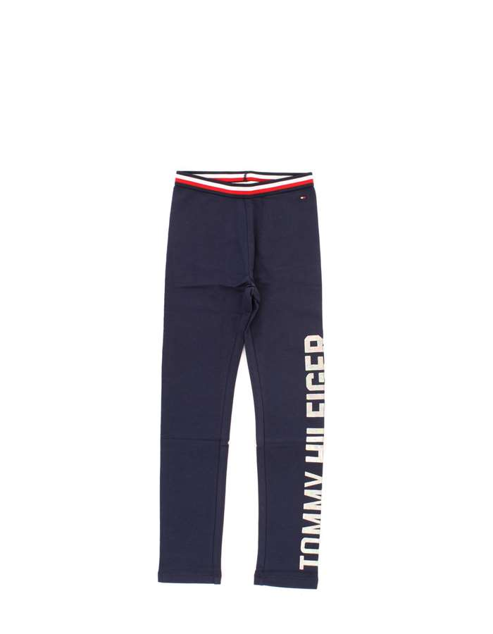 Leggings TOMMY HILFIGER
