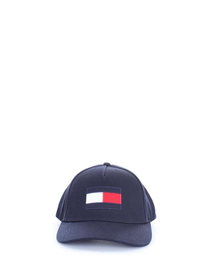 Cappello TOMMY HILFIGER
