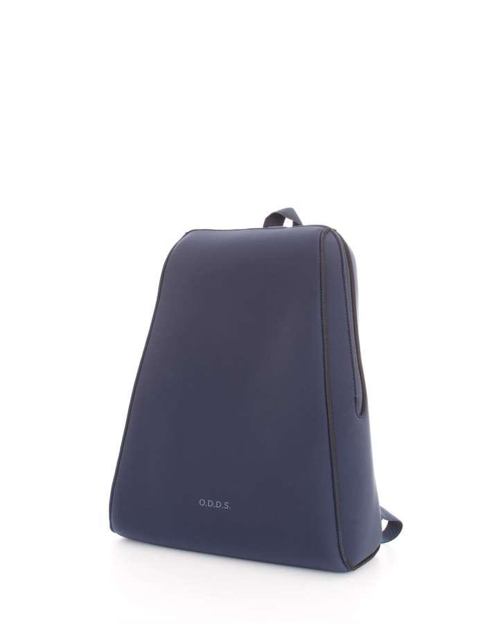 VIP STAR Backpack Navy blue