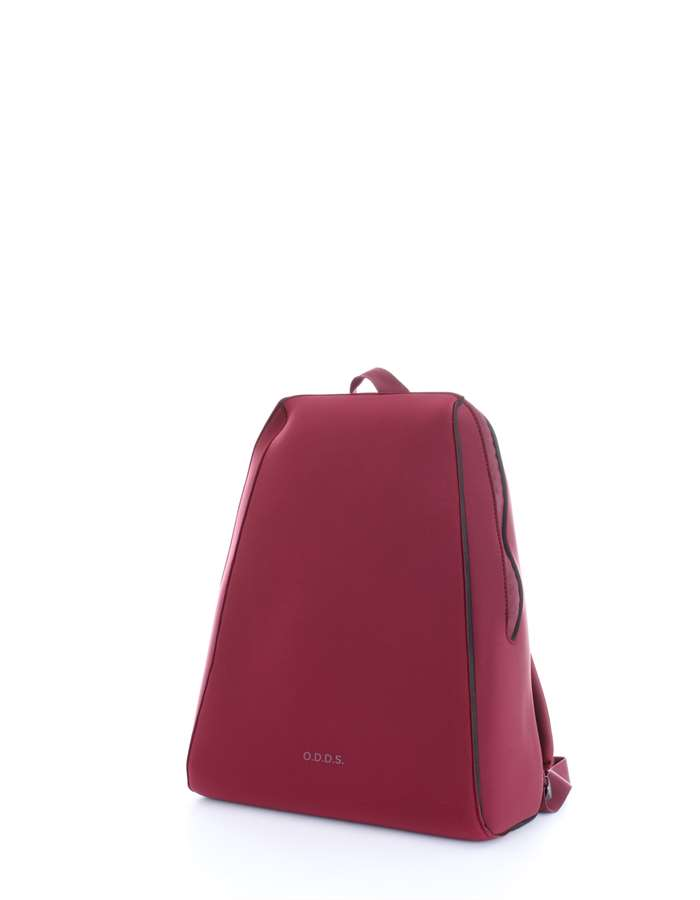 VIP STAR Backpack Bordeau