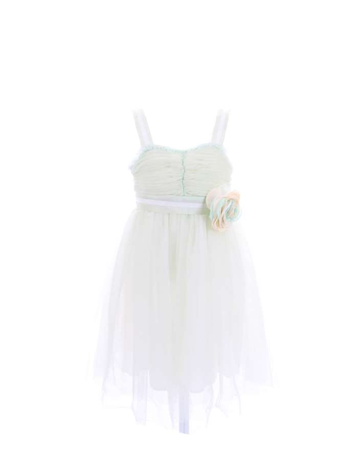 Dress TWIN SET